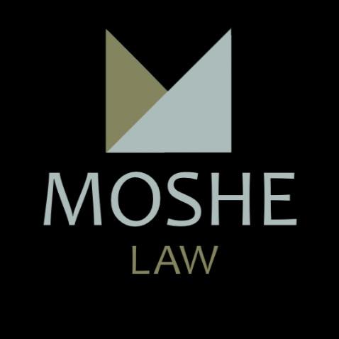Moshe_Logo.png
