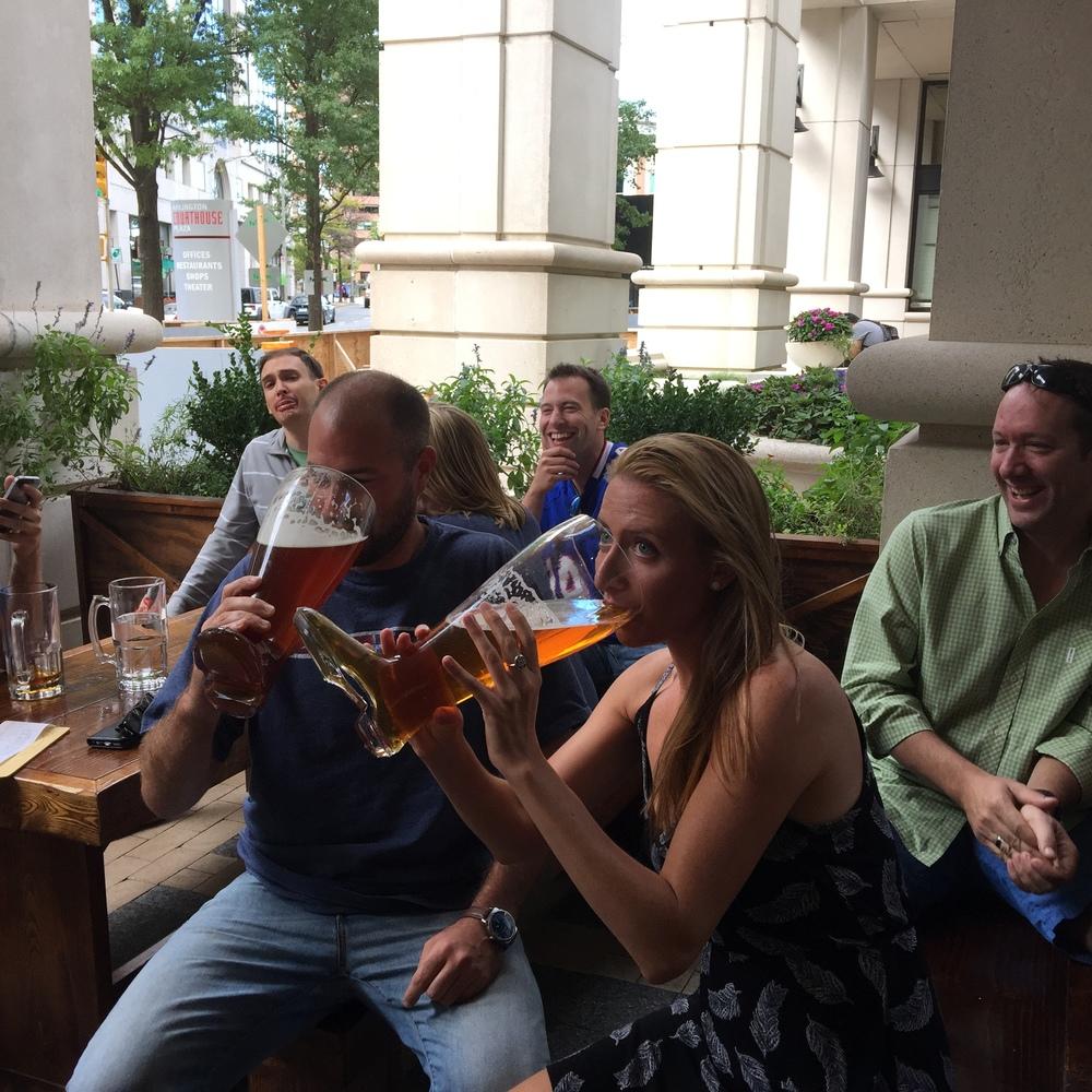beergarden5.jpeg