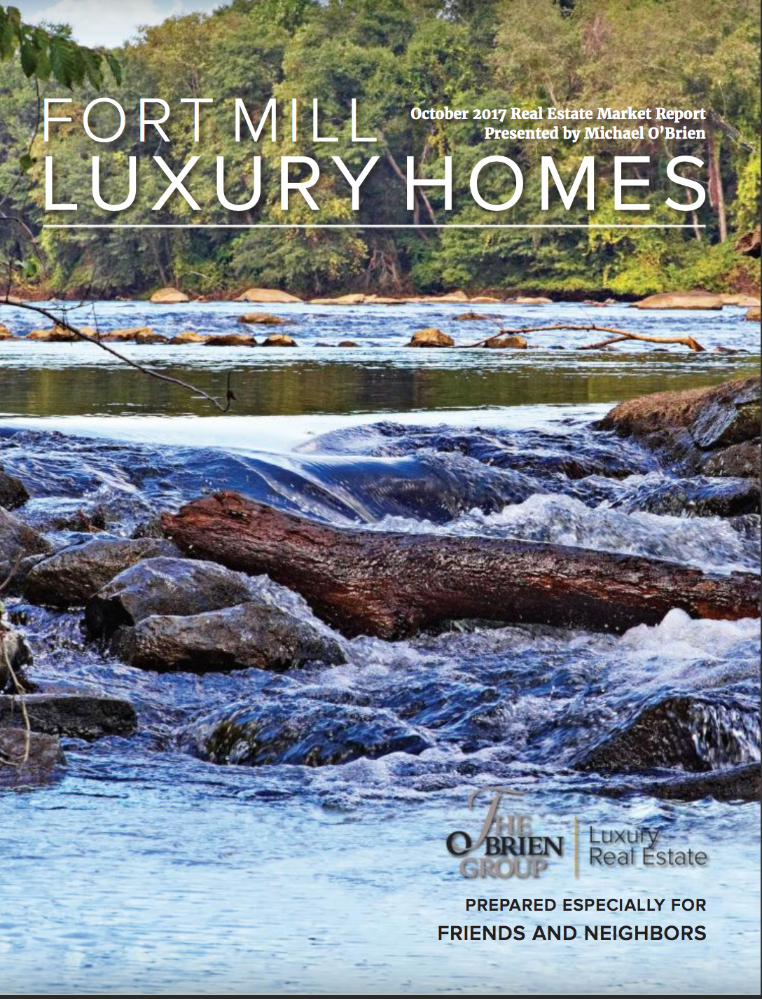 PLEASE ASK ME FOR A LUXURY HOME MARKET REPORT FOR YOUR AREA and COMMUNITY...