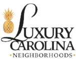 Luxury Carolina Neighborhoods Logo.jpg