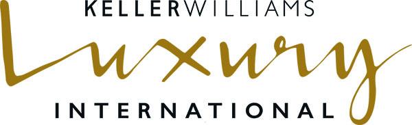 KW_LuxuryInternational_Logo_Pantone8385_K.jpg