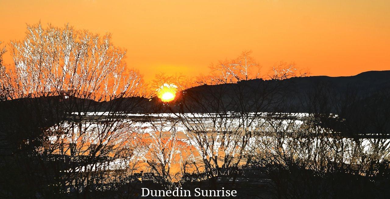 sunrise:shattered.jpg