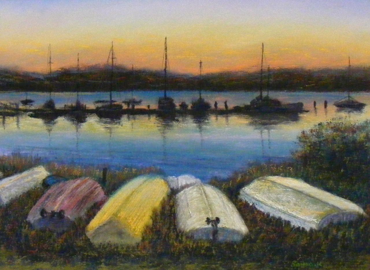 DSCF9227 -Morning:boats.jpg