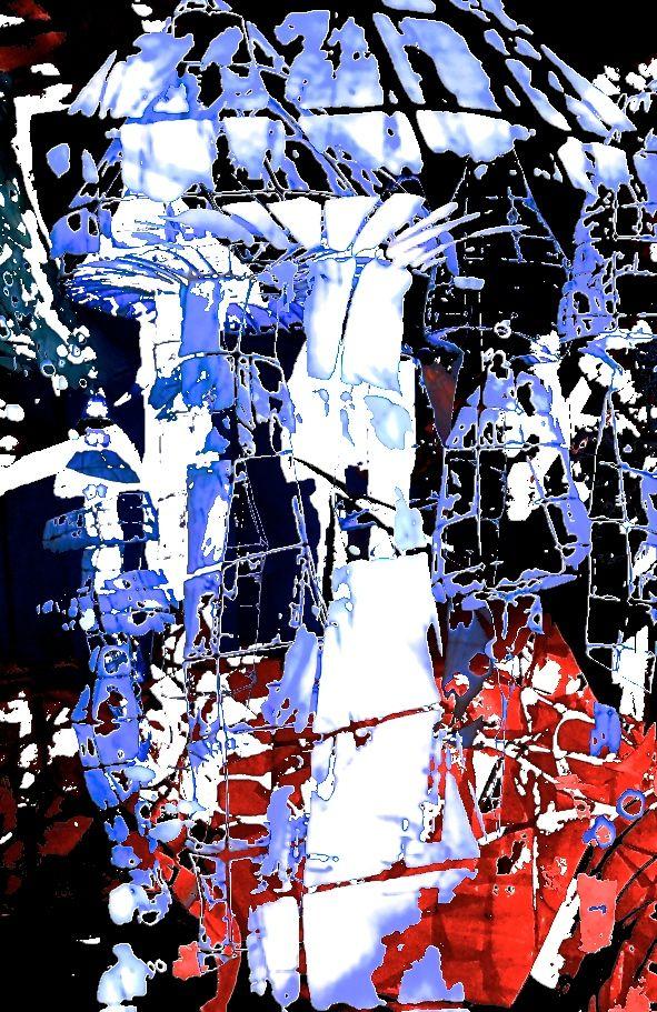 abstract-lanterns.jpg