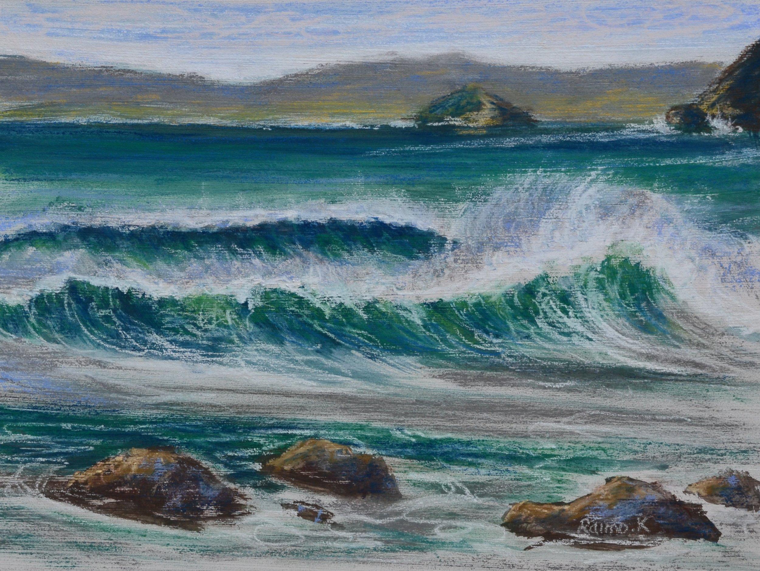 Waves at Tunnel Beach2.jpg