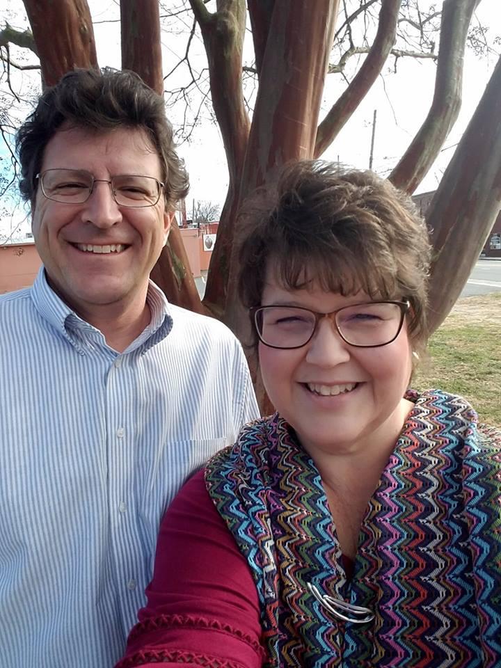 Stuart and Alisha.jpg