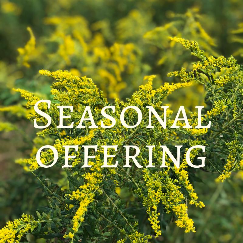 seasonal offering.png
