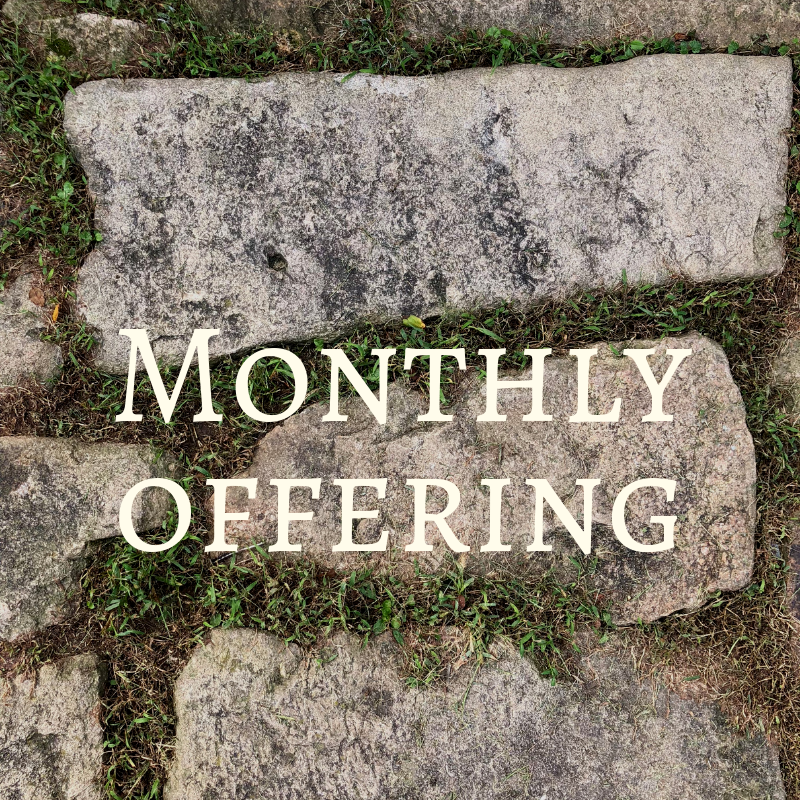 monthly offerings.png