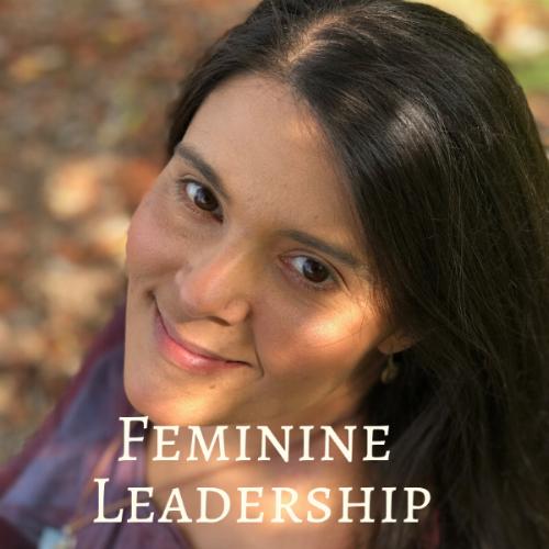 feminine Leadership.png