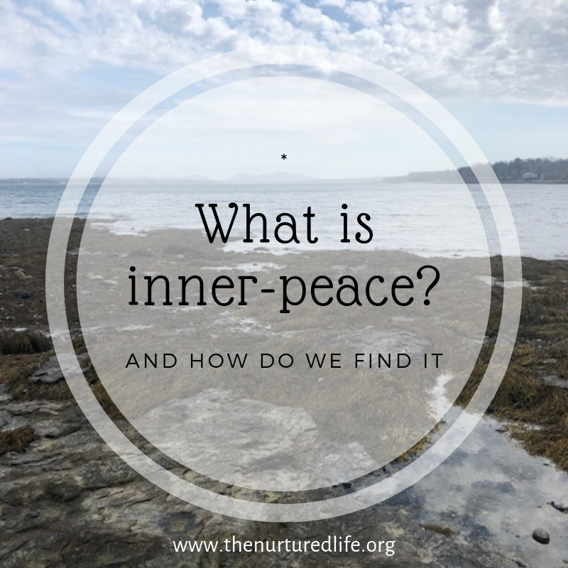 what is inner-peace?.png