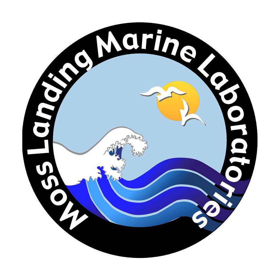 Moss Landing Marine Laboraties