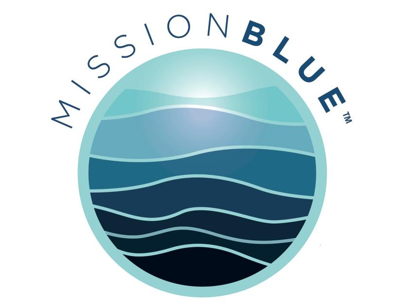 mission-blue.jpg