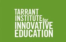 tarrant_green.jpg
