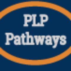 PLPPAthways.png