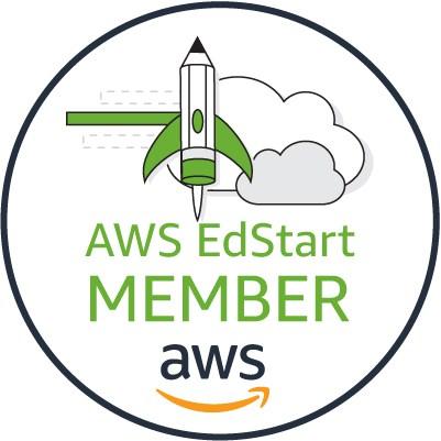 AWS-EdStart-Member.jpg