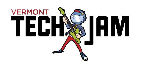 VT-Tech-Jam.png