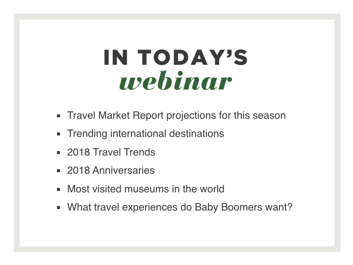 75H8Y_Travel Trends Webinar_US AGT:GRP_Feb18.002.jpeg