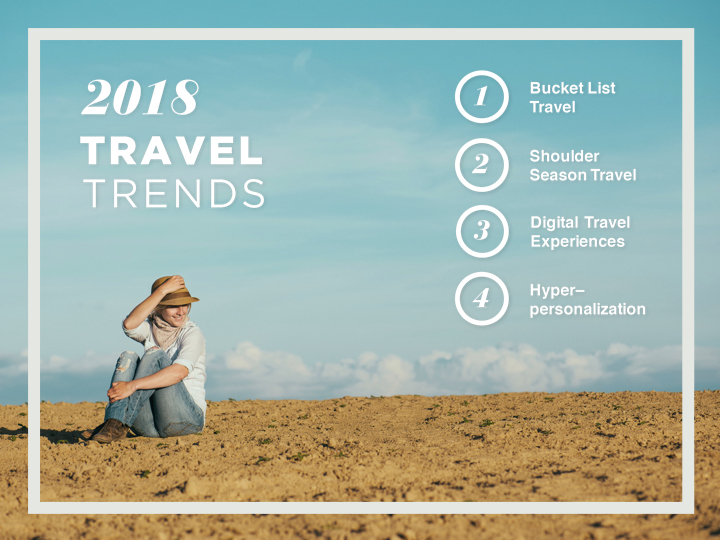 75H8Y_Travel Trends Webinar_US AGT:GRP_Feb18.004.jpeg