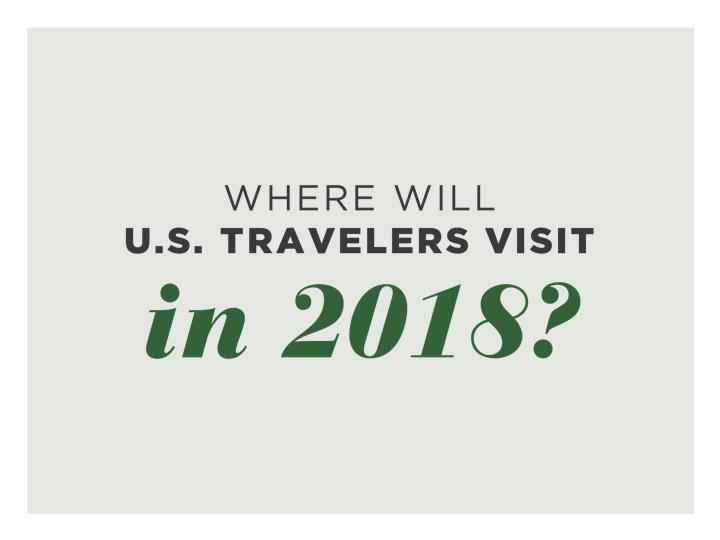 75H8Y_Travel Trends Webinar_US AGT:GRP_Feb18.006.jpeg