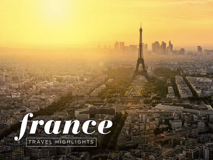 75H8Y_Travel Trends Webinar_US AGT:GRP_Feb18.013.jpeg