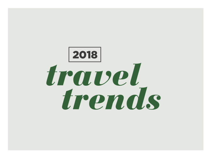75H8Y_Travel Trends Webinar_US AGT:GRP_Feb18.022.jpeg
