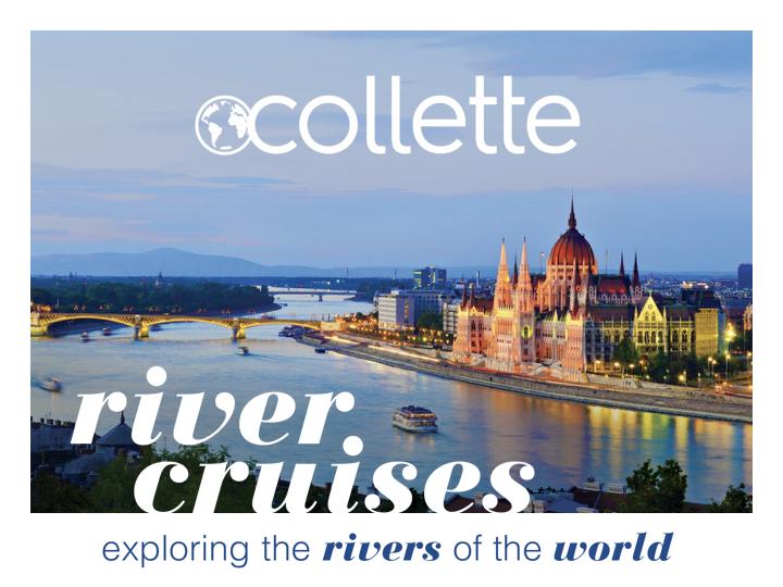 7TJR2_River Cruise Webinar_US AGT_Oct17.001.jpeg