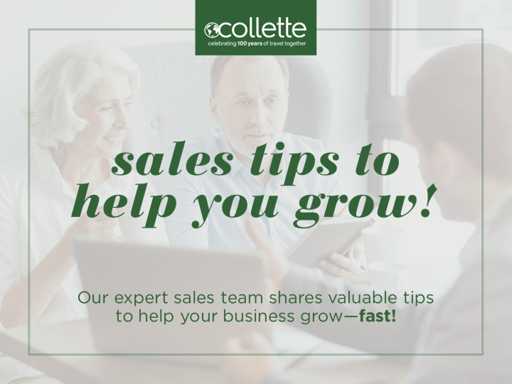 75H2X Sales Tip:Grow Retail Webinar_US:CAN AGT_Mar18 .001.jpeg