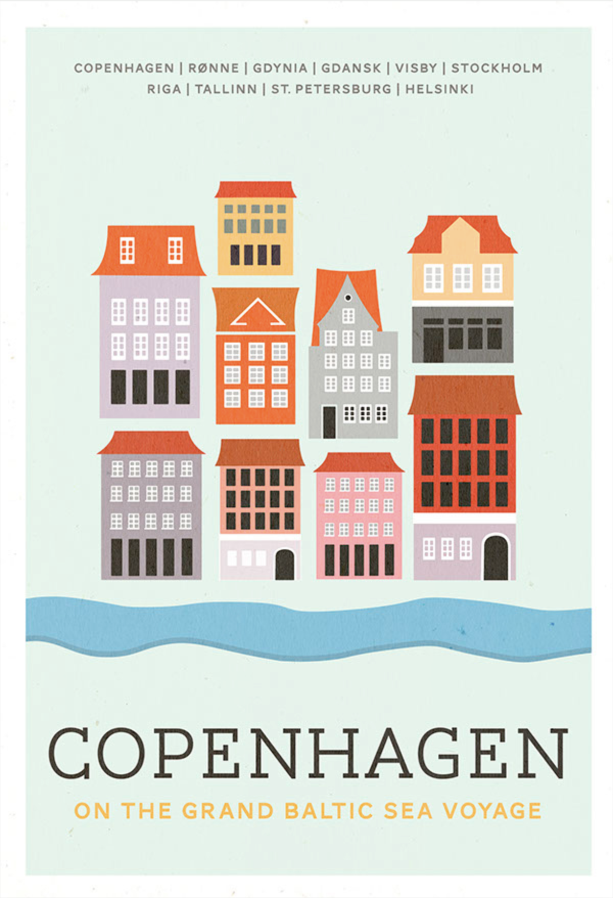 copenhagen.png