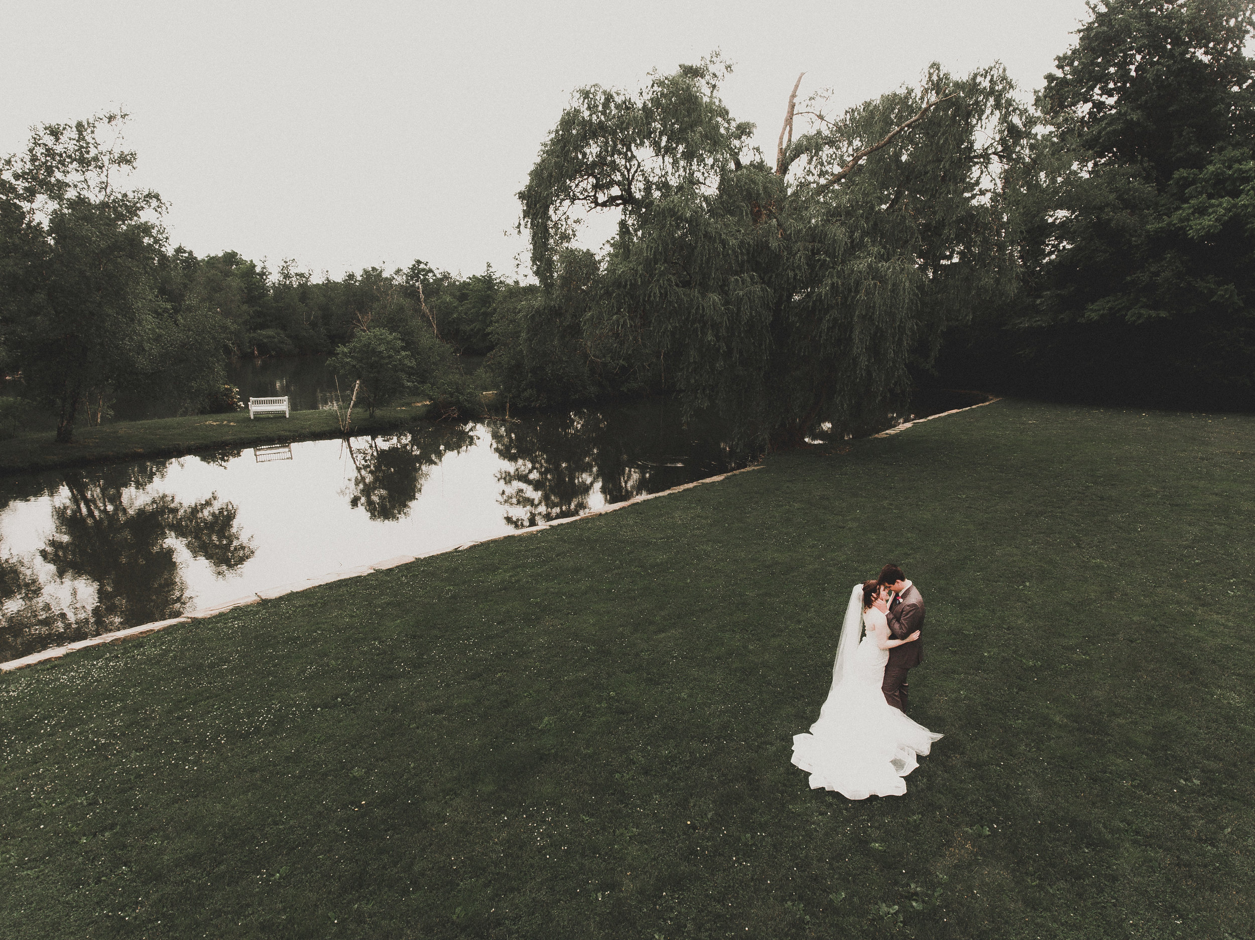 PITTSBURGH WEDDING PHOTOGRAPHER -DJI_0014-2.jpg