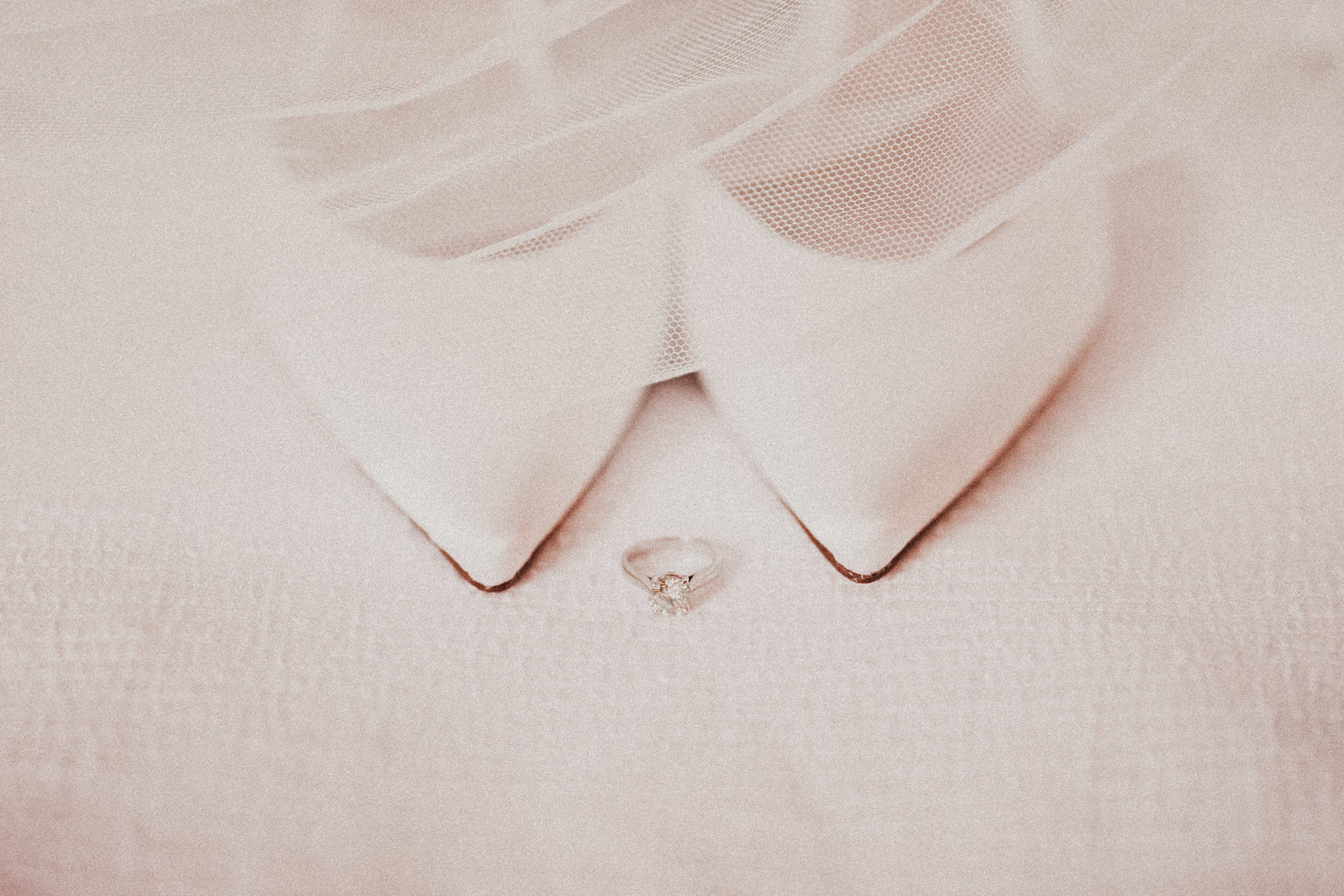 BUTLER, PA WEDDING PHOTOGRAPHER - IMG_2470.jpg