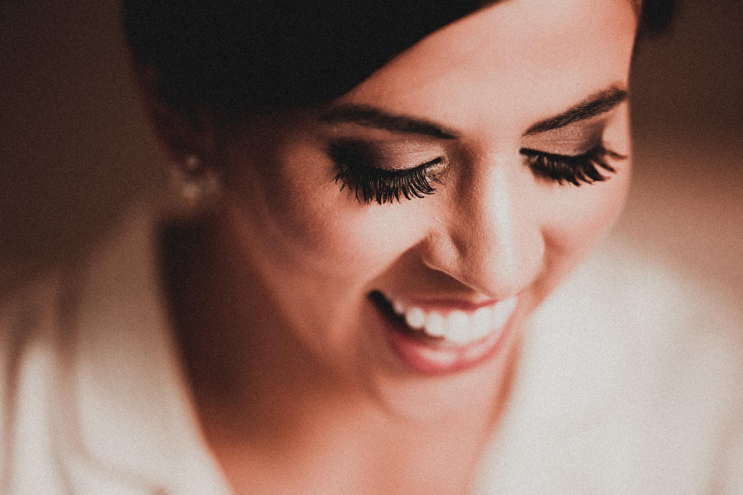 BUTLER, PA WEDDING PHOTOGRAPHER - IMG_2796.jpg