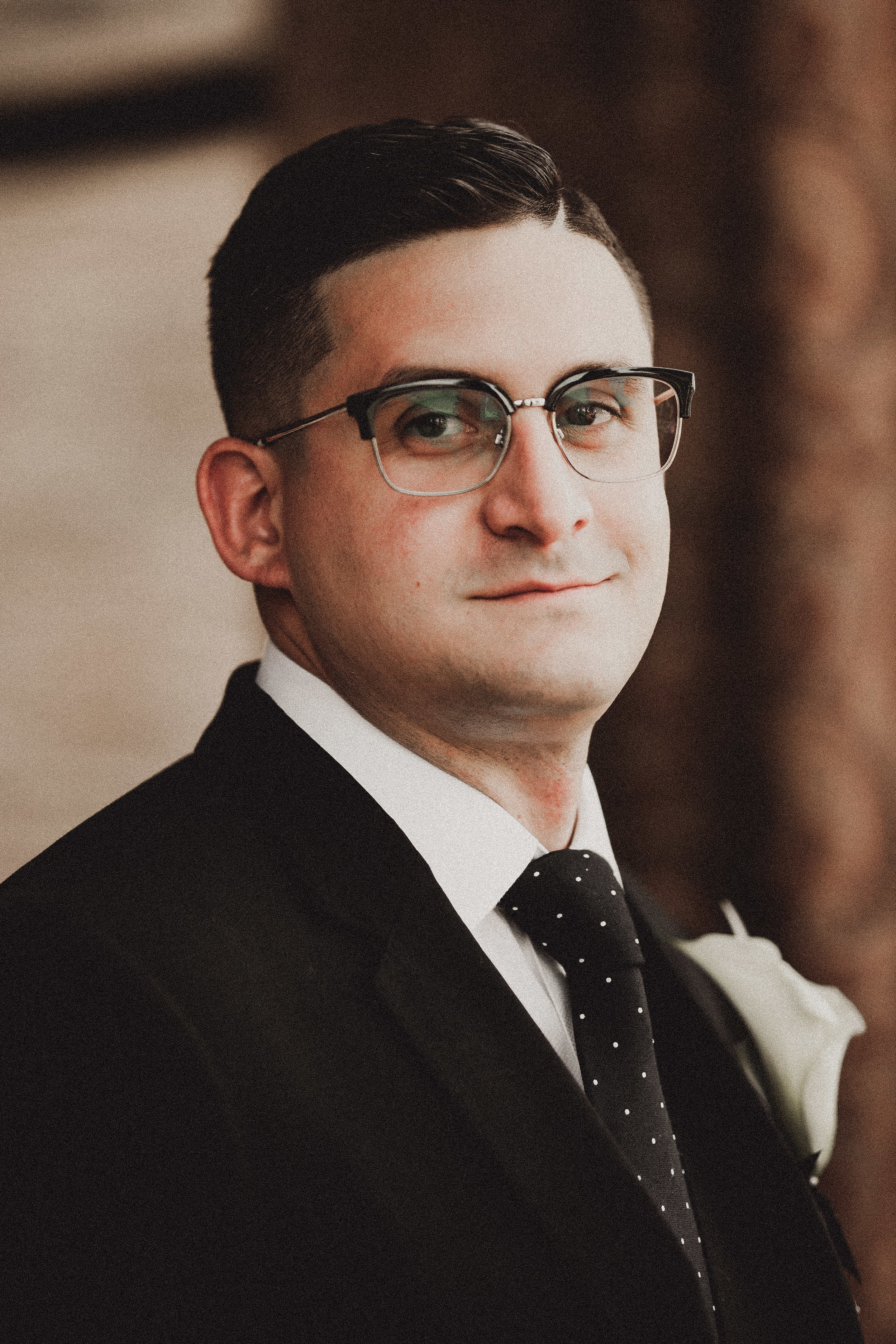 BUTLER, PA WEDDING PHOTOGRAPHER - IMG_2934.jpg