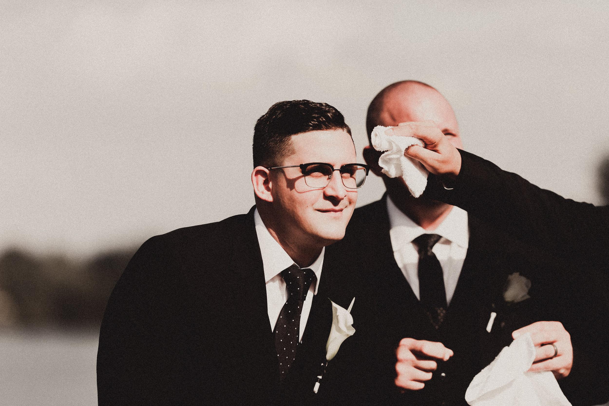 BUTLER, PA WEDDING PHOTOGRAPHER - IMG_3255.jpg