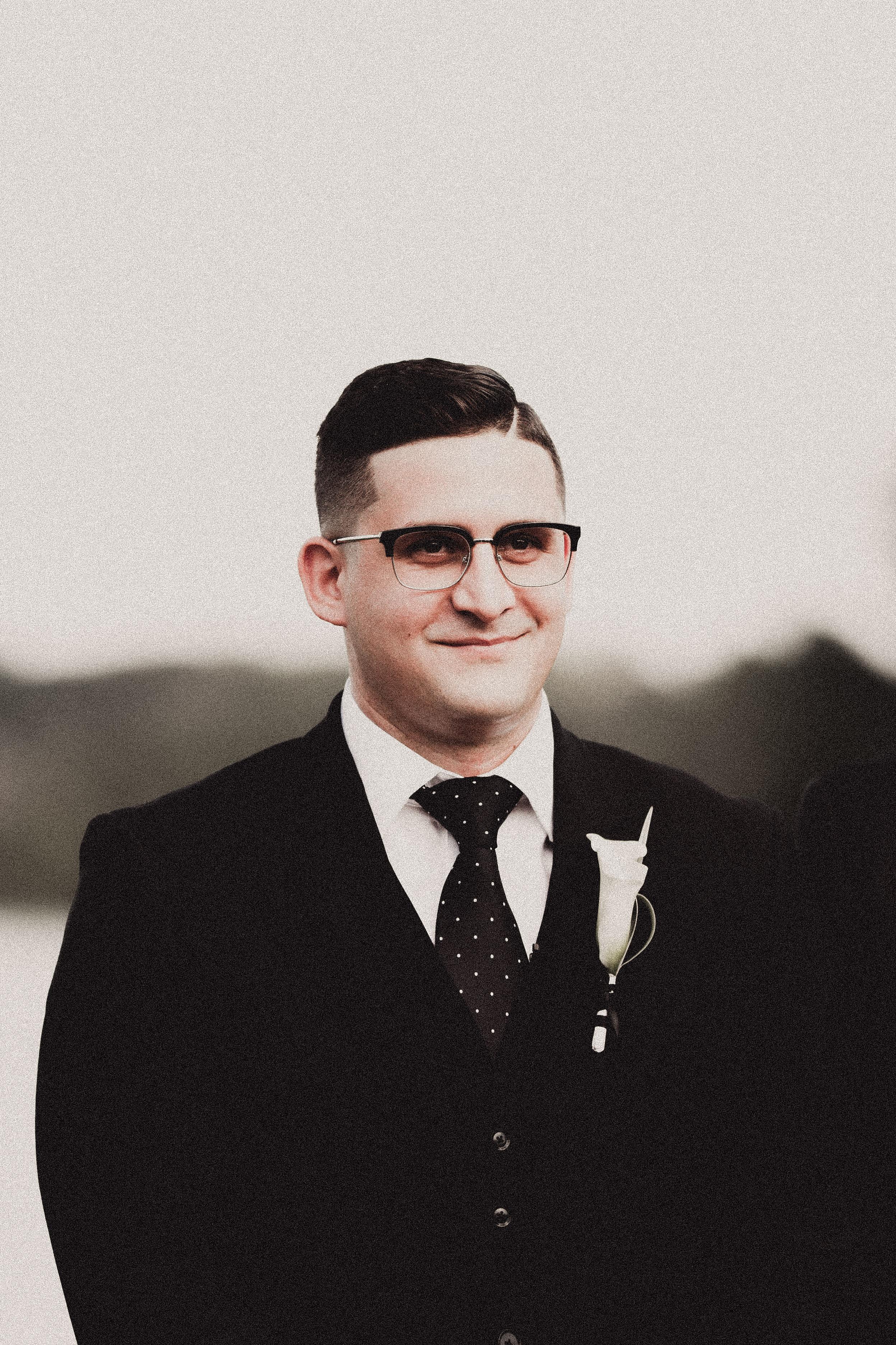 BUTLER, PA WEDDING PHOTOGRAPHER - IMG_3292.jpg