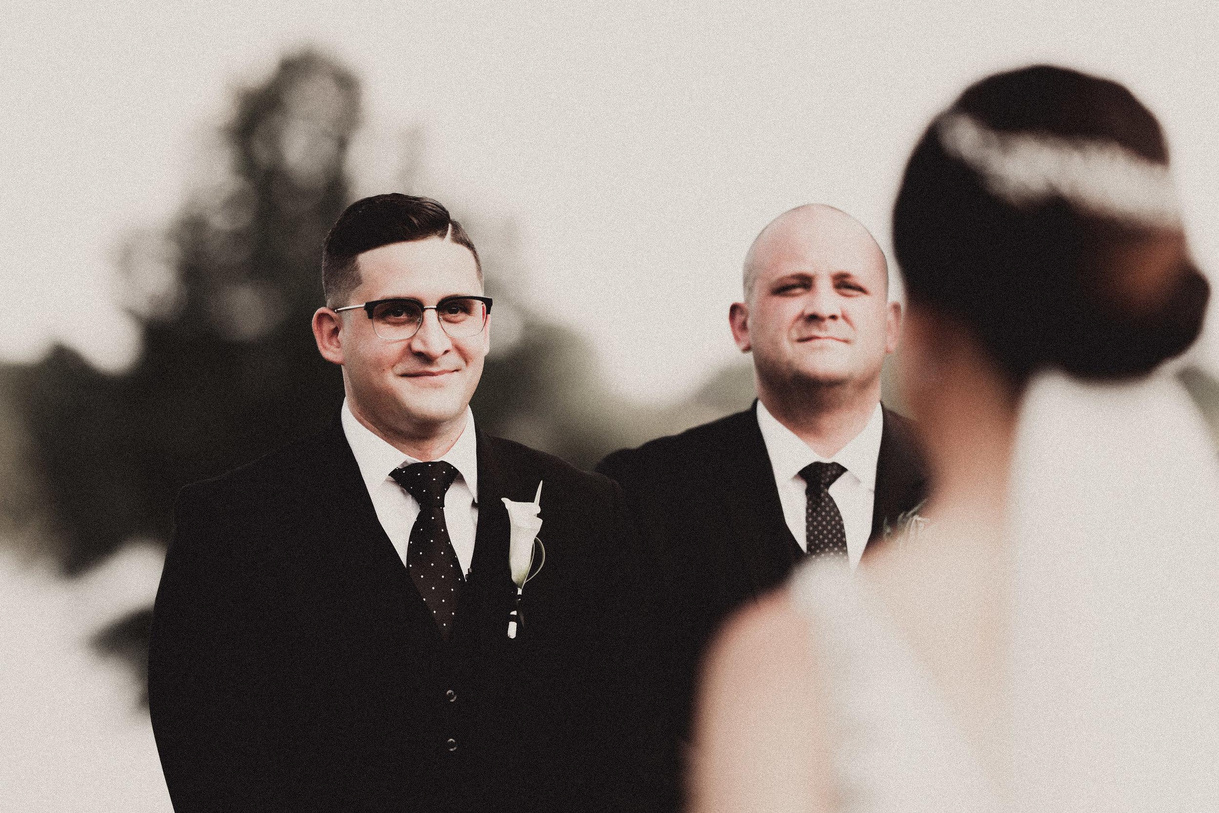 BUTLER, PA WEDDING PHOTOGRAPHER - IMG_3297.jpg