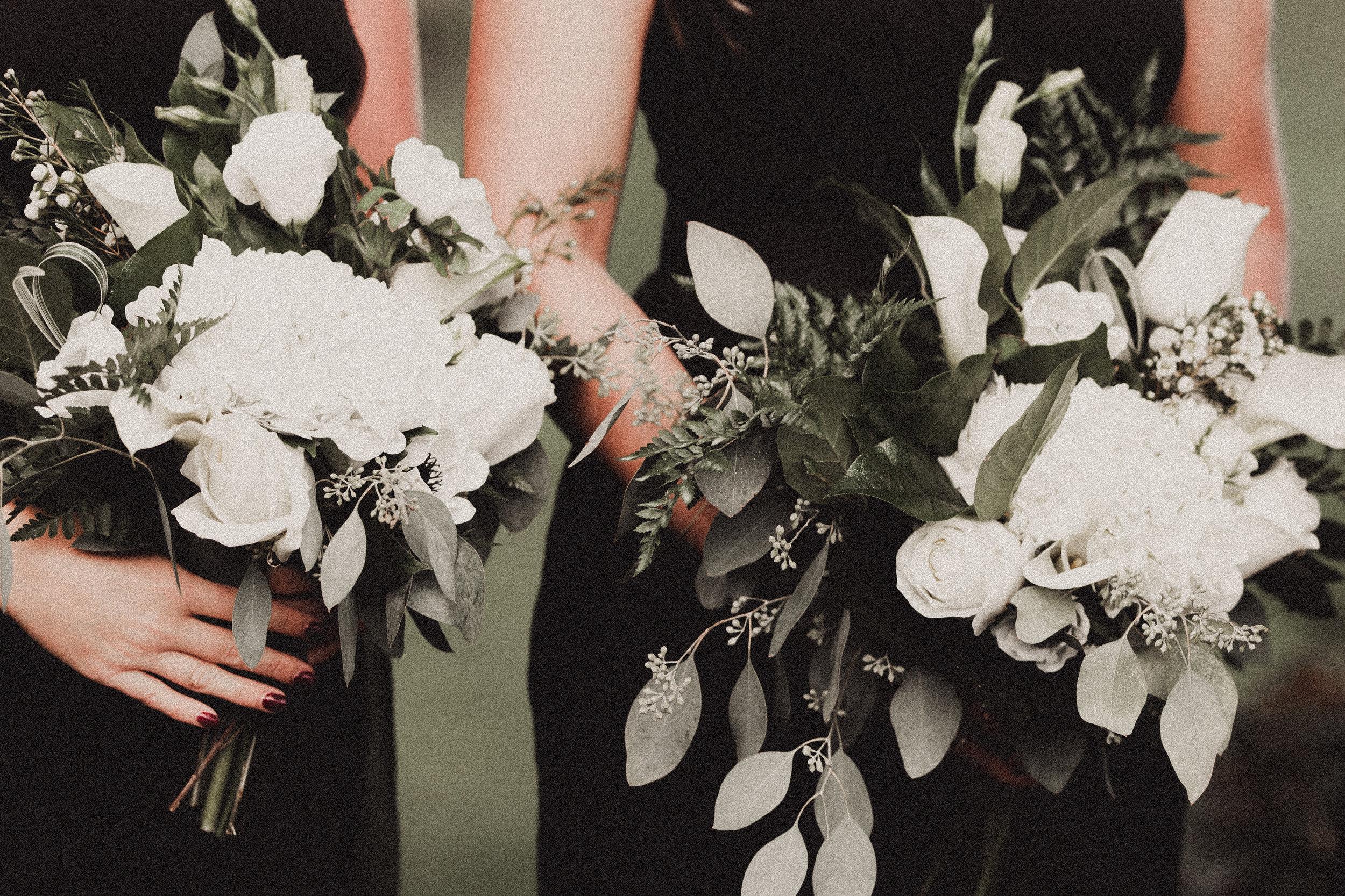 BUTLER, PA WEDDING PHOTOGRAPHER - IMG_3300.jpg