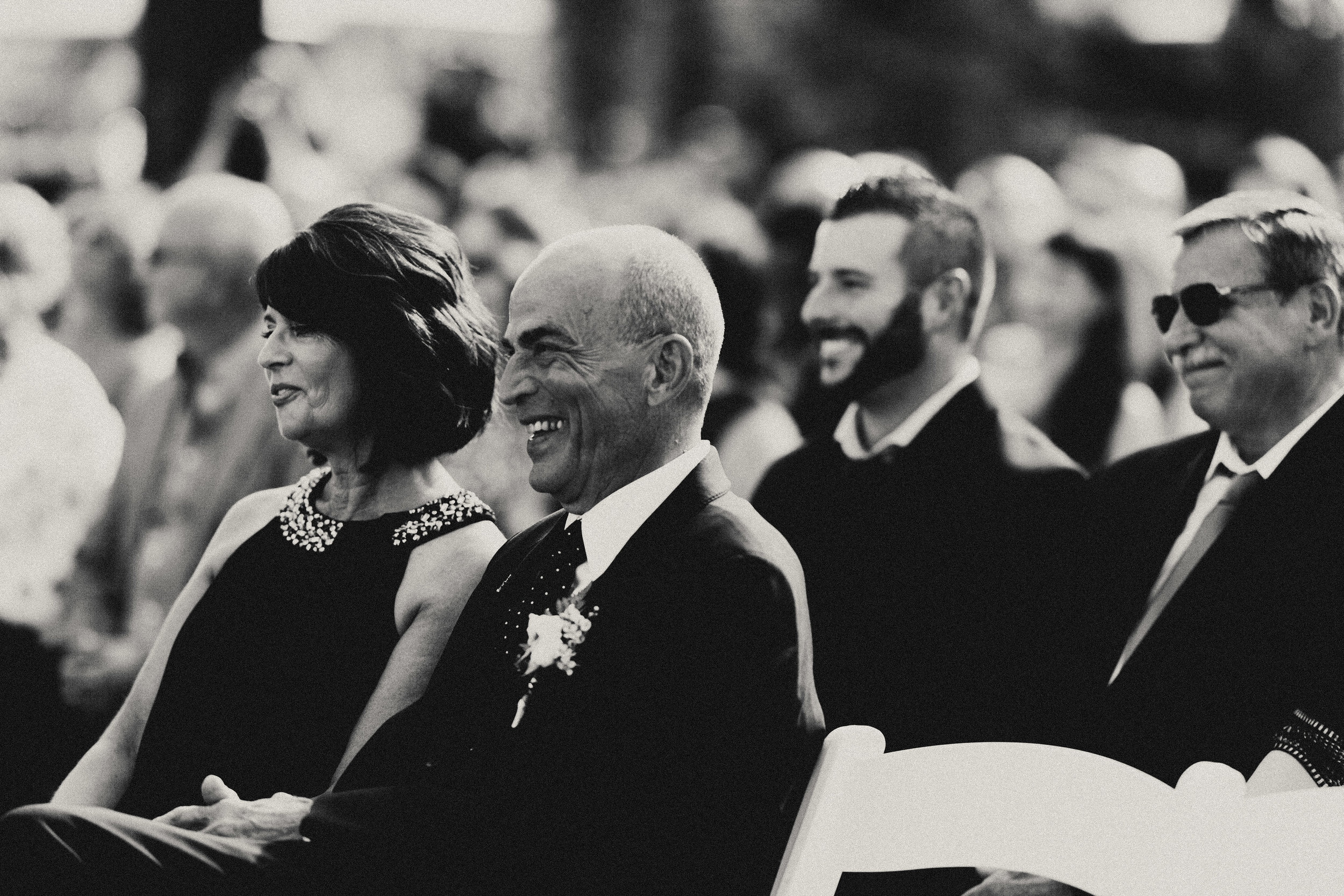 BUTLER, PA WEDDING PHOTOGRAPHER - IMG_3341.jpg