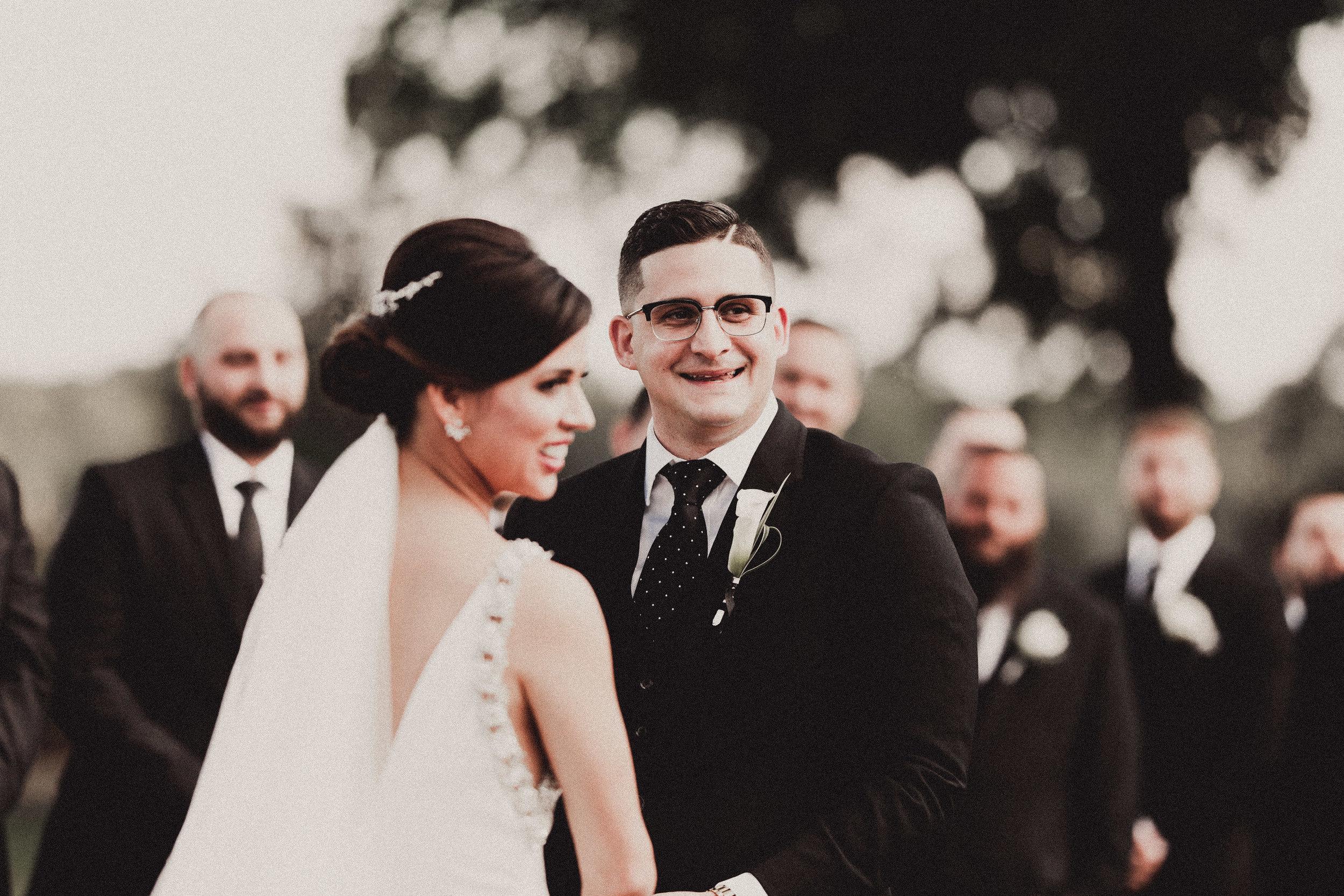 BUTLER, PA WEDDING PHOTOGRAPHER - IMG_3334.jpg