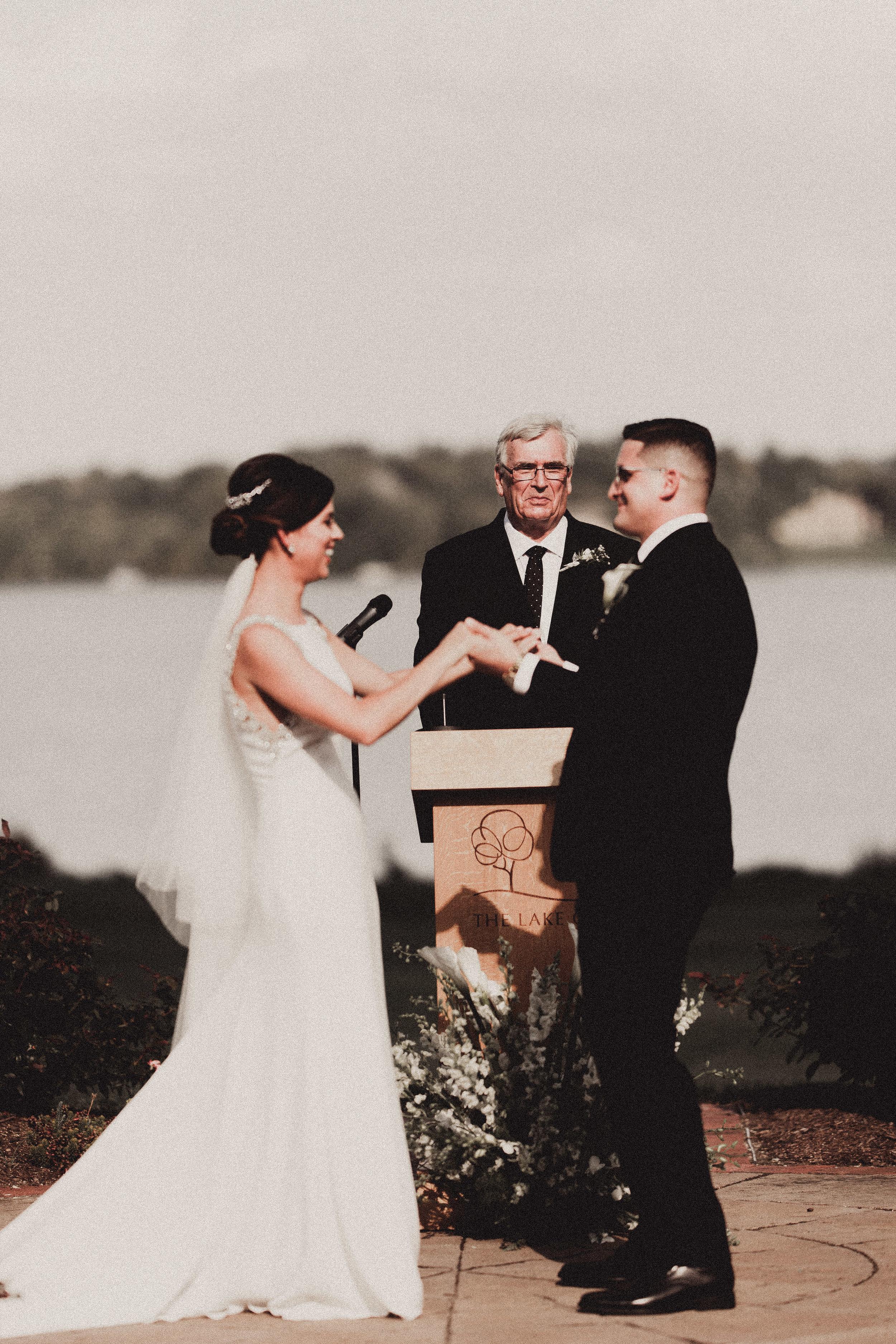 BUTLER, PA WEDDING PHOTOGRAPHER - IMG_3437.jpg