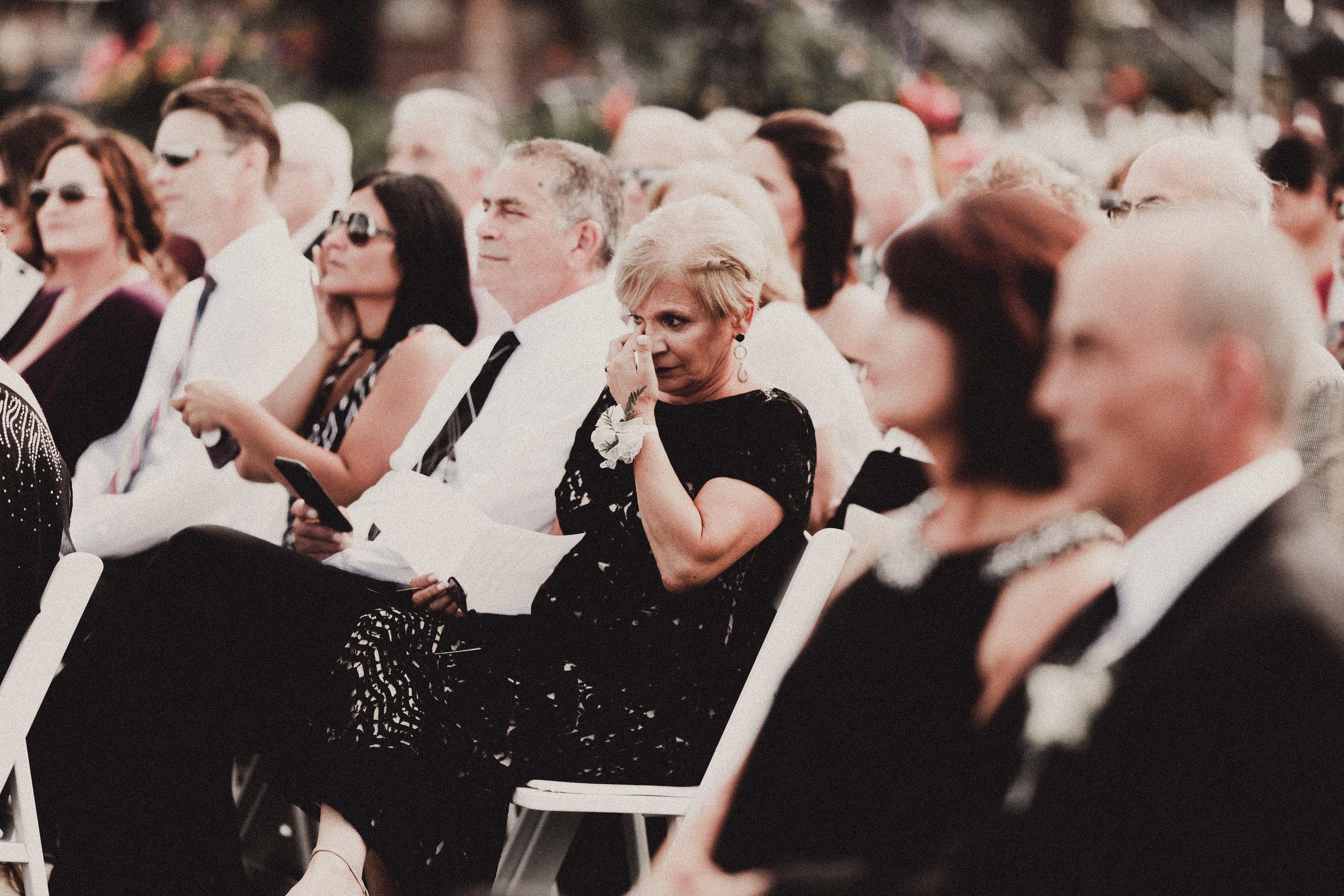 BUTLER, PA WEDDING PHOTOGRAPHER - IMG_3328.jpg