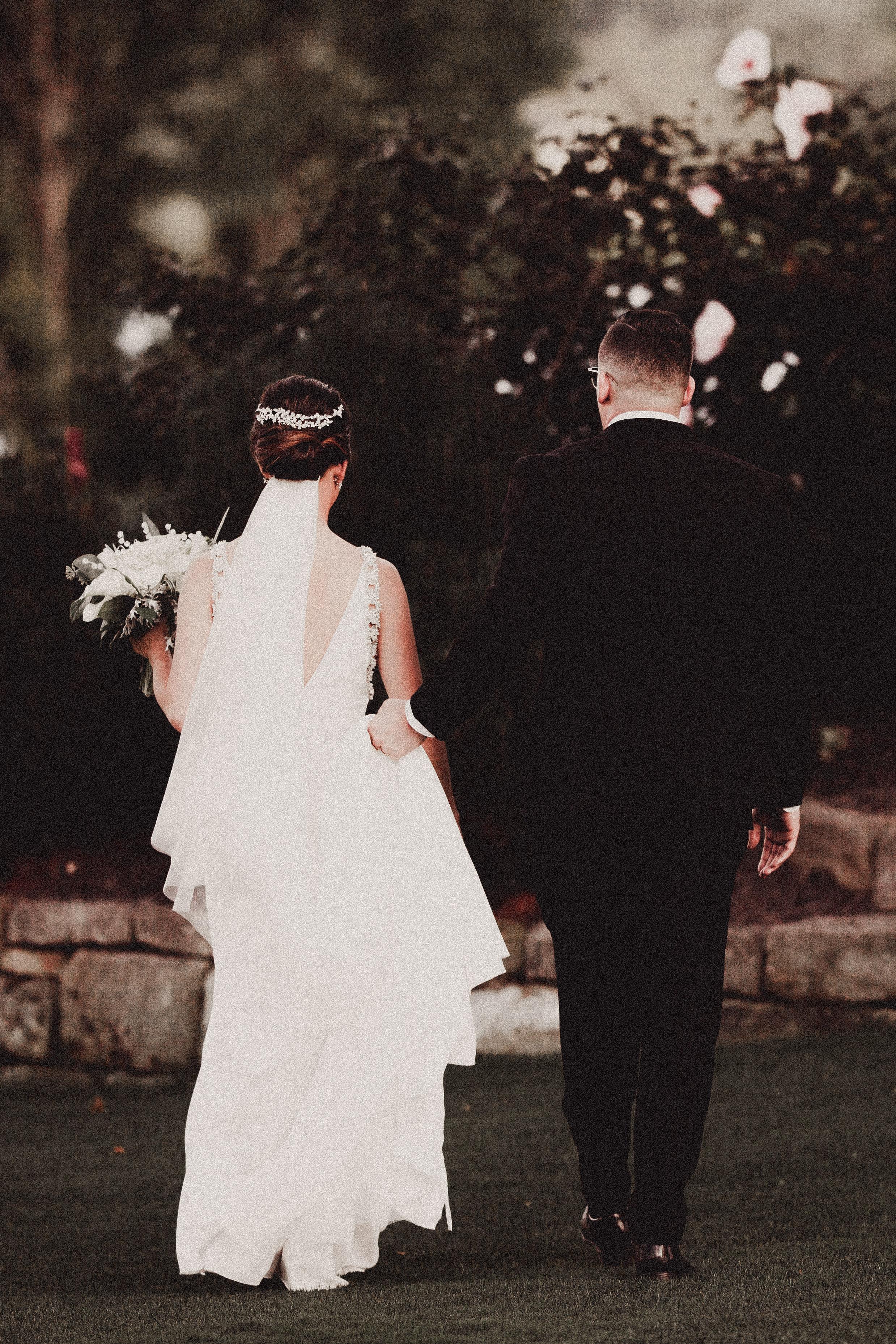 BUTLER, PA WEDDING PHOTOGRAPHER - IMG_3523.jpg