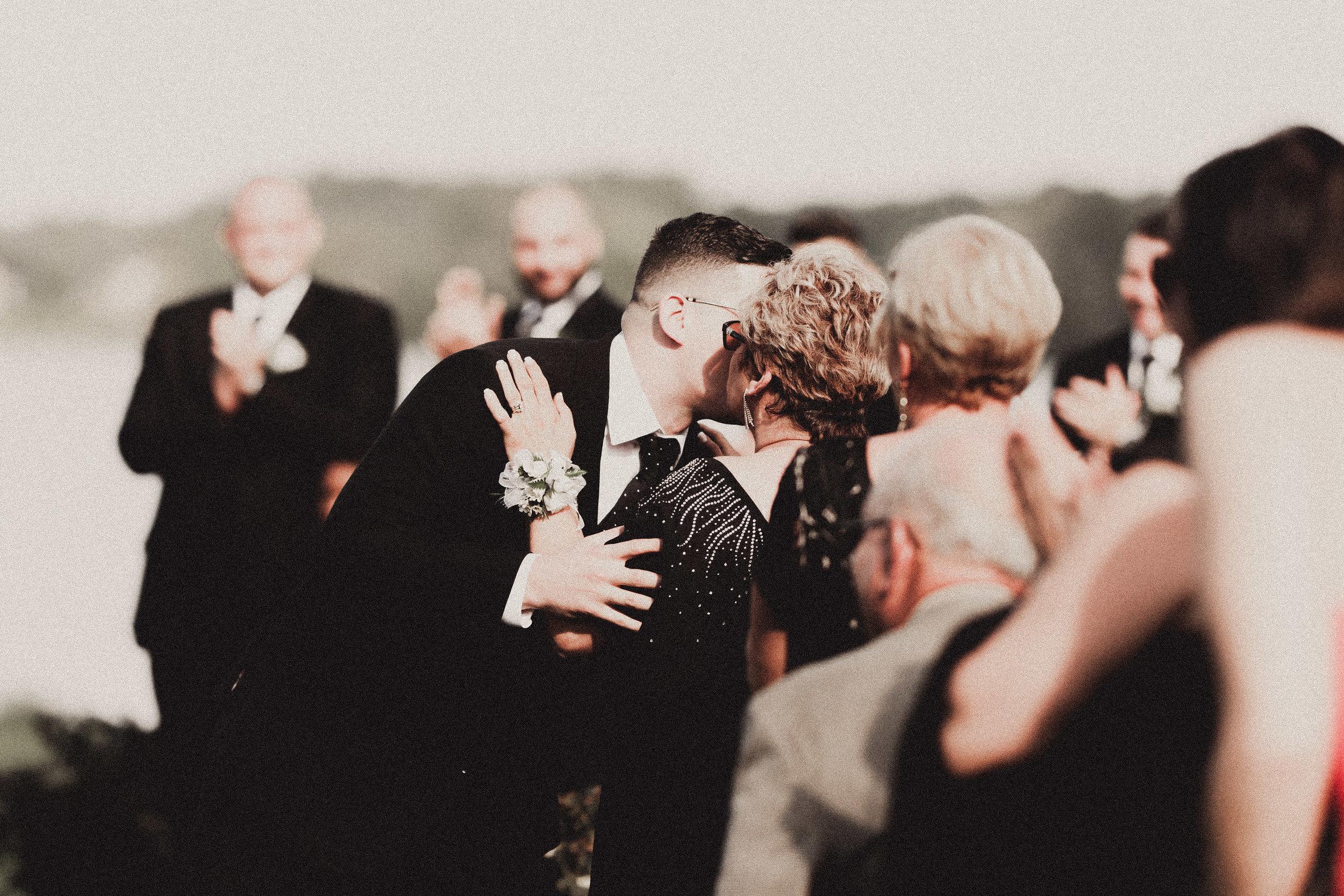BUTLER, PA WEDDING PHOTOGRAPHER - IMG_3457.jpg