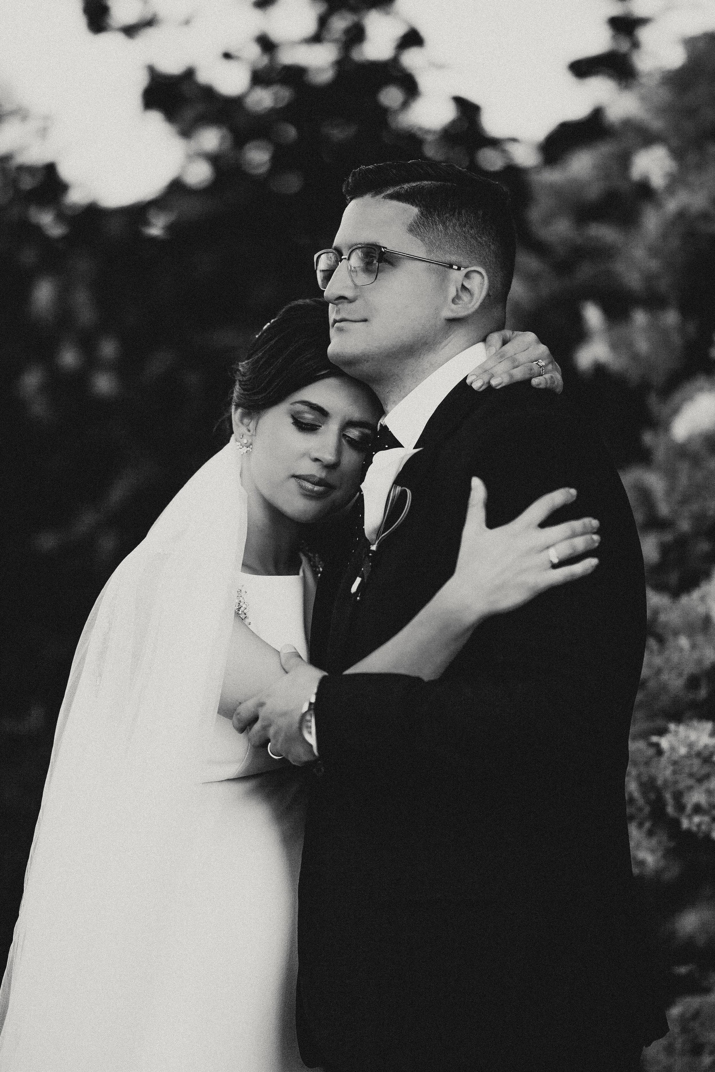 BUTLER, PA WEDDING PHOTOGRAPHER - IMG_3642.jpg
