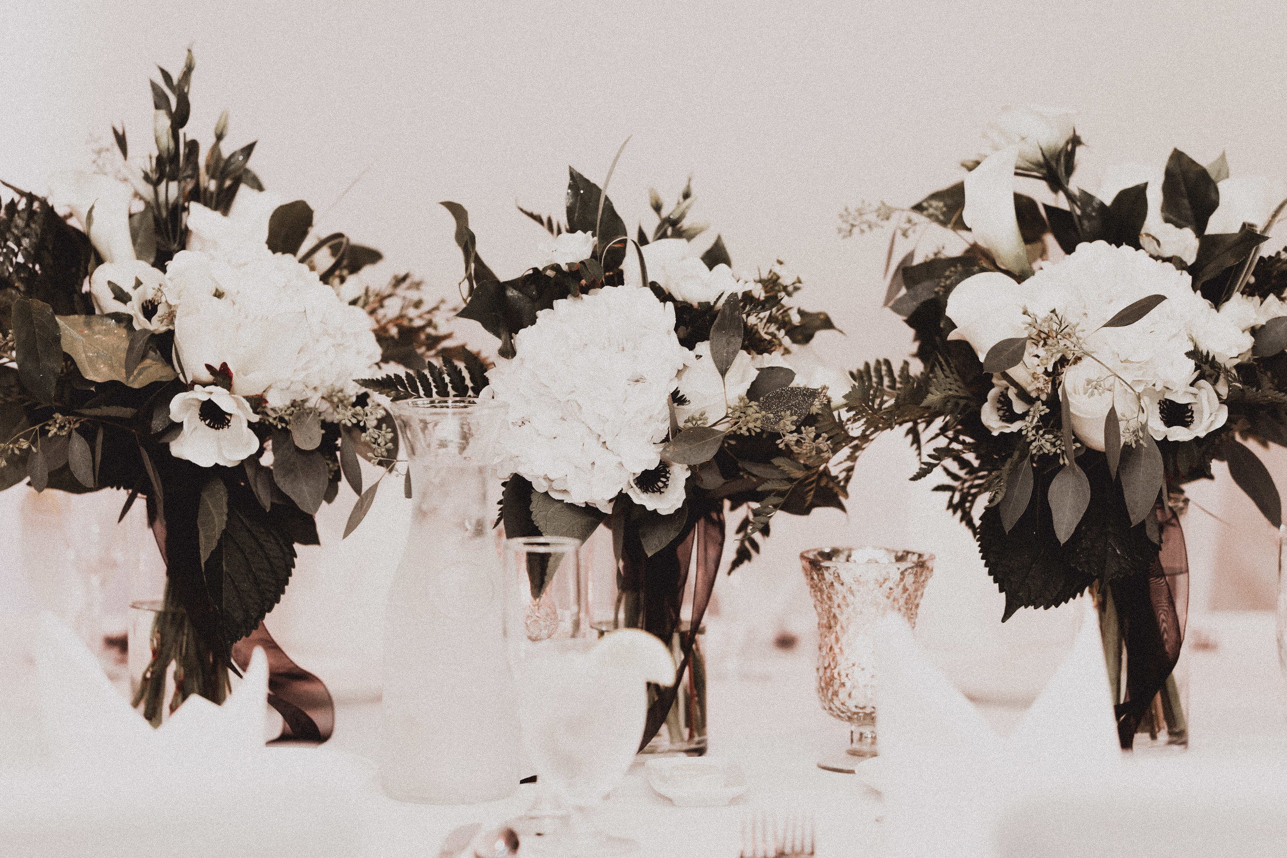 BUTLER, PA WEDDING PHOTOGRAPHER - IMG_3735.jpg