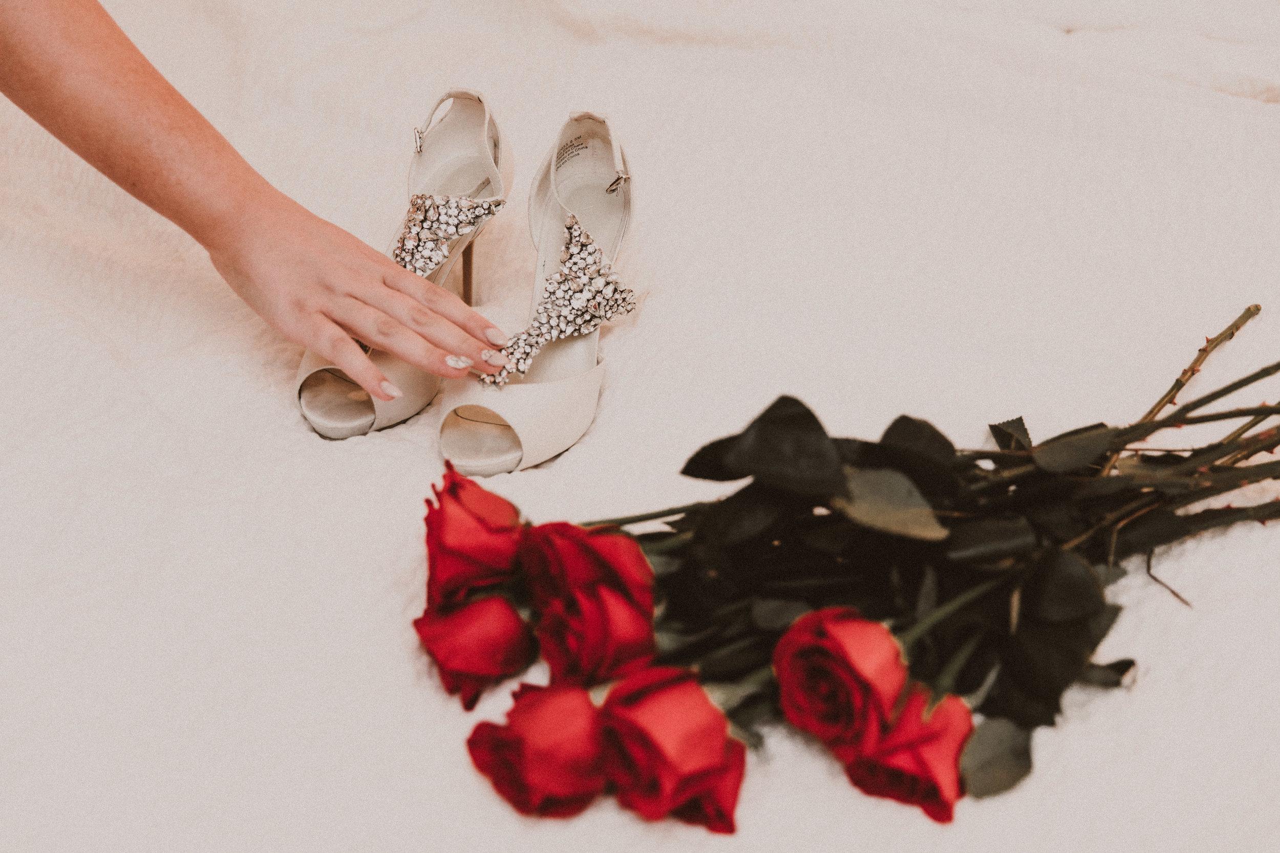 BUTLER, PA WEDDING PHOTOGRAPHER - 5W7A3194.jpg