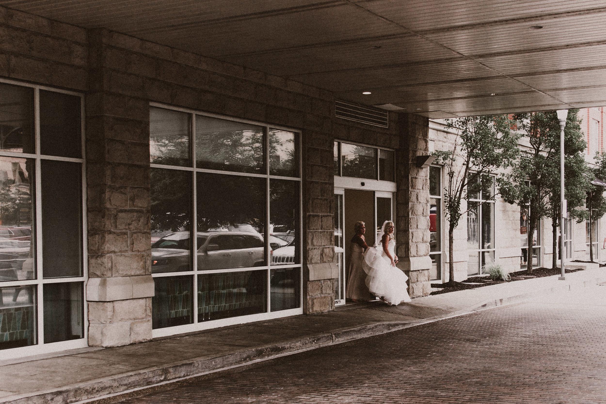 BUTLER, PA WEDDING PHOTOGRAPHER - IMG_0818 2-2.jpg