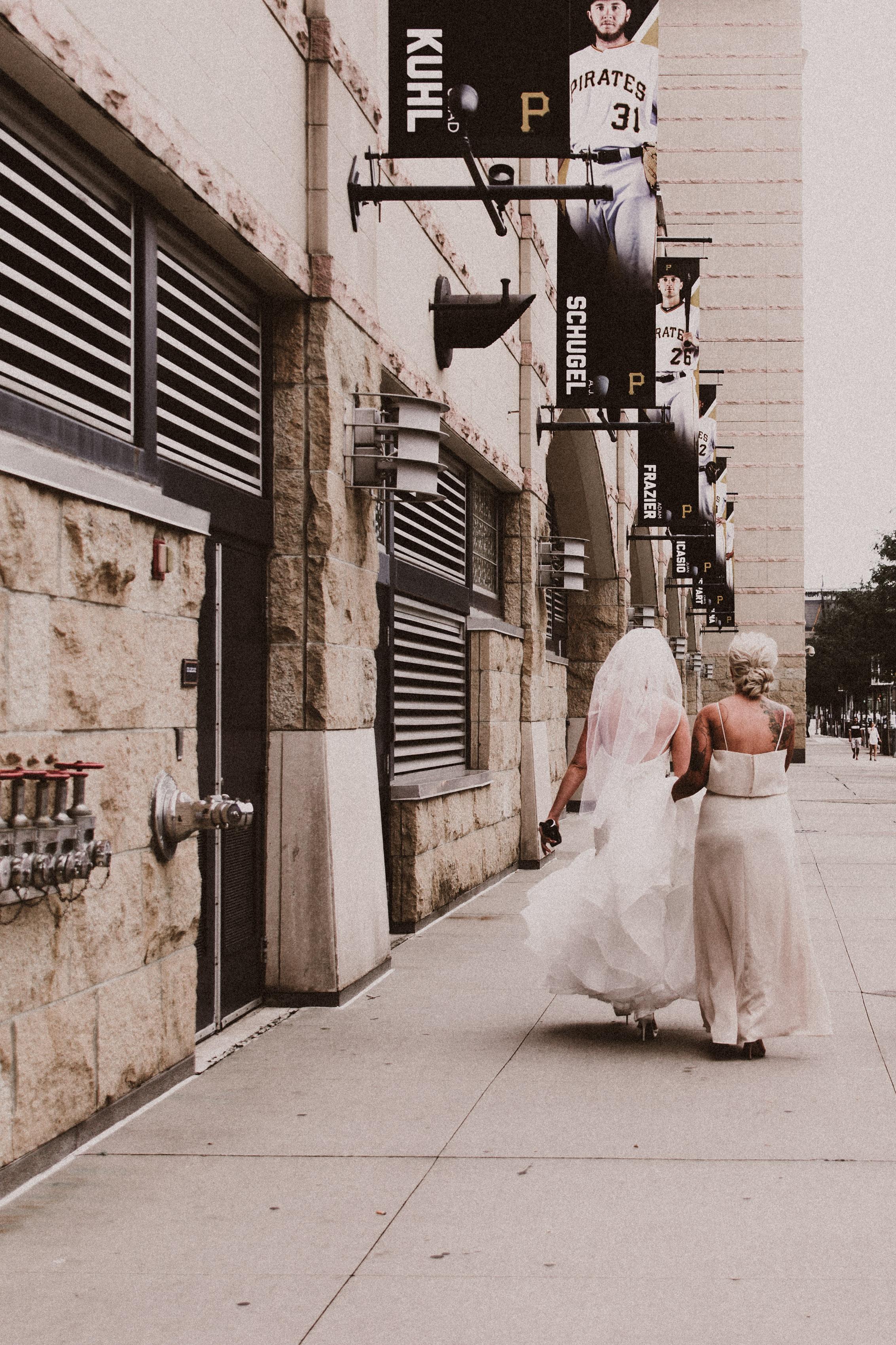 BUTLER, PA WEDDING PHOTOGRAPHER - IMG_0847 2.jpg
