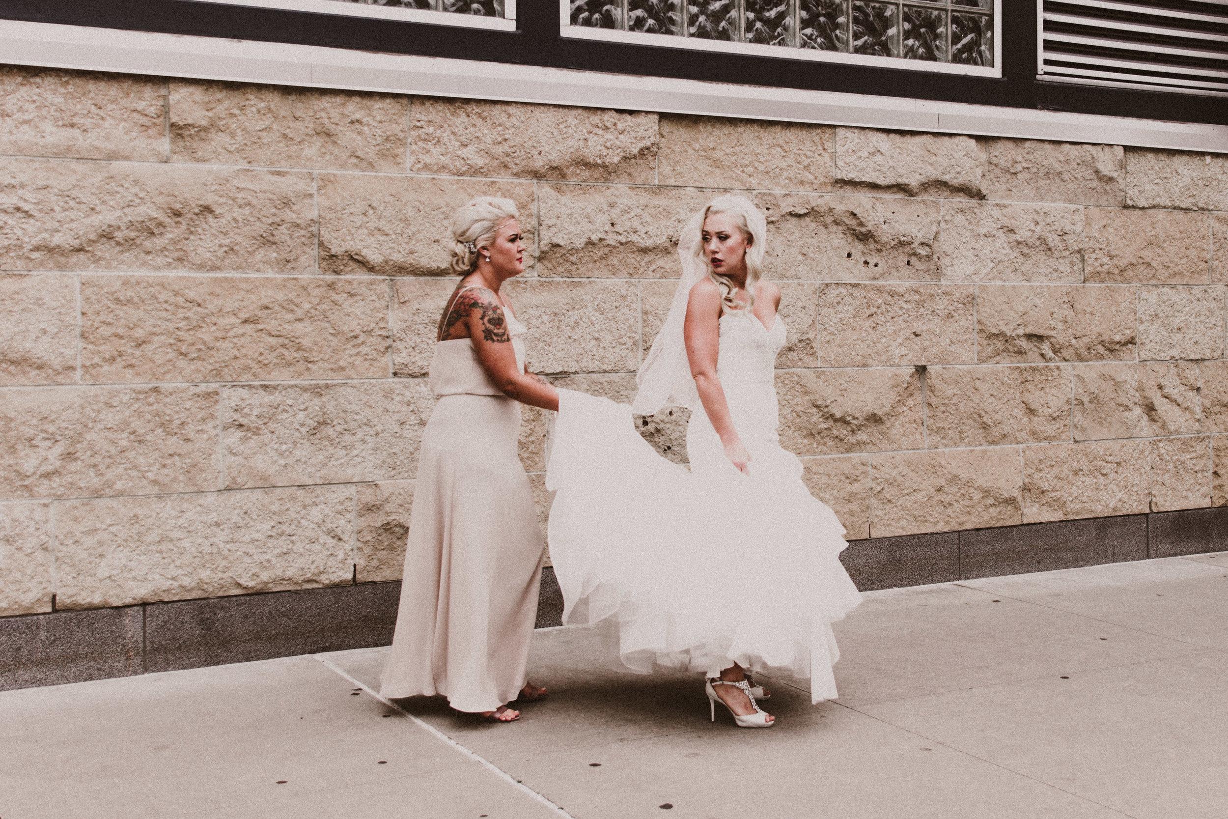BUTLER, PA WEDDING PHOTOGRAPHER - IMG_0849 2.jpg