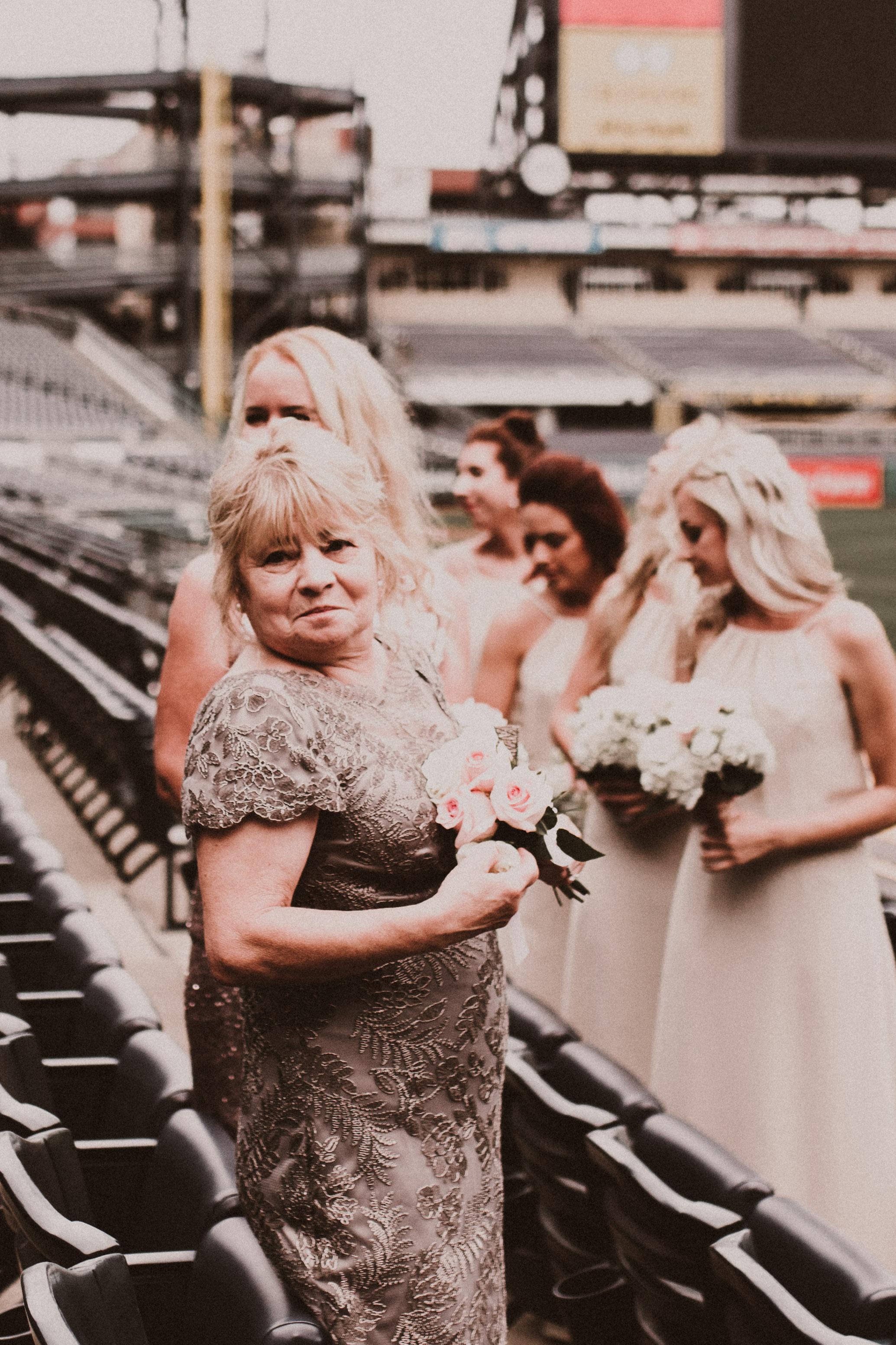 BUTLER, PA WEDDING PHOTOGRAPHER - 5W7A3419.jpg
