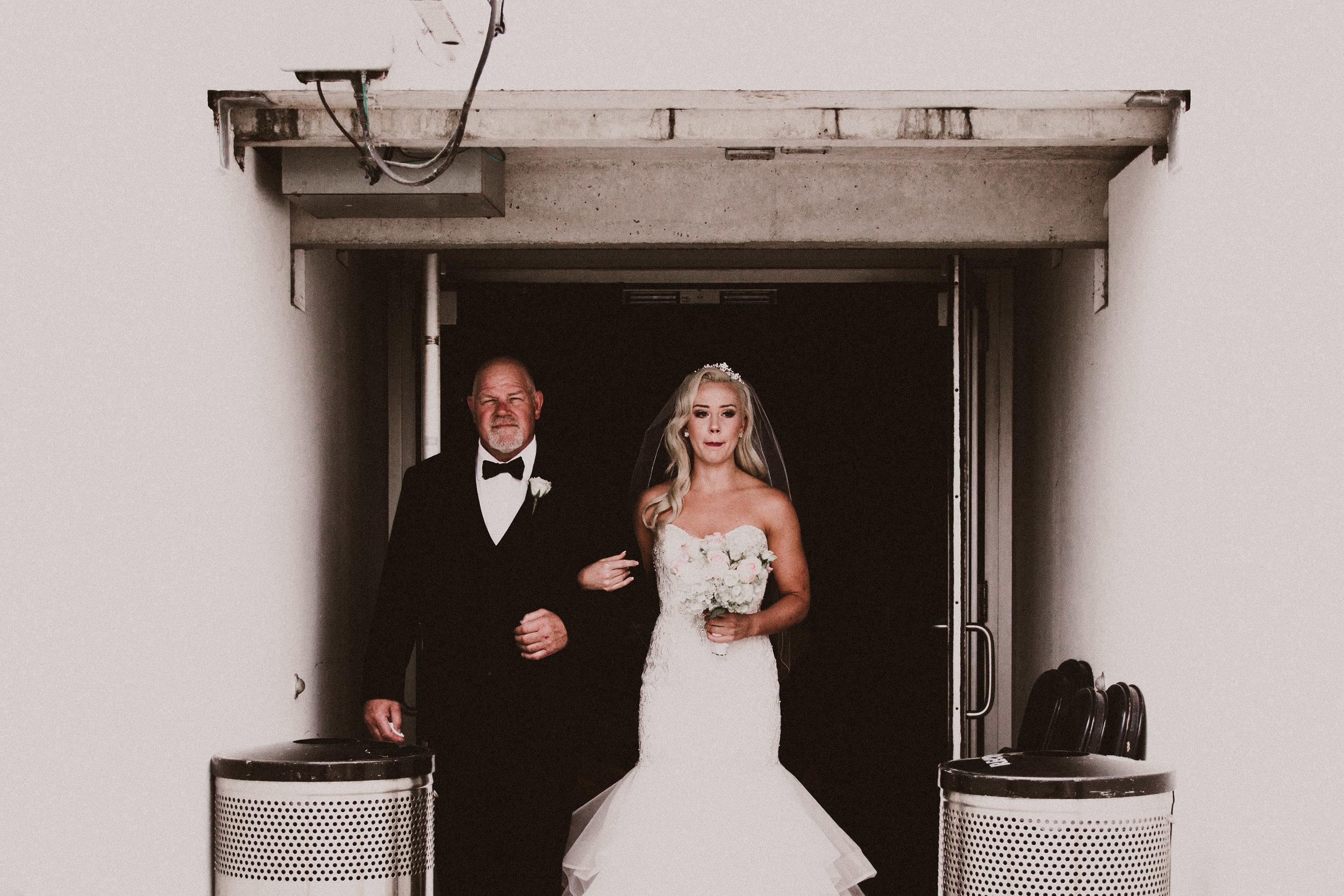 BUTLER, PA WEDDING PHOTOGRAPHER - IMG_1006 2.jpg
